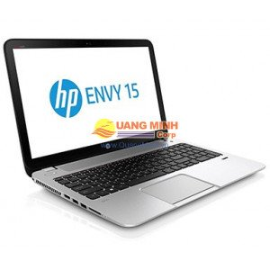 Notebook HP Envy 15/ i5-4210U (K2N60PA)