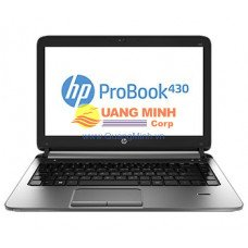 Notebook HP ProBook 430 (C8Y10AV)