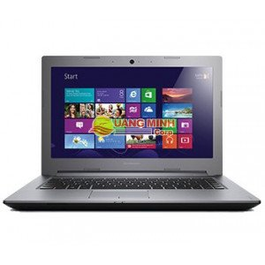 Notebook Lenovo IdeaPad S410p/ 3556U 1.7GHz (5940-9051)