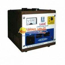 Ổn áp Lioa SH-500 (500VA)