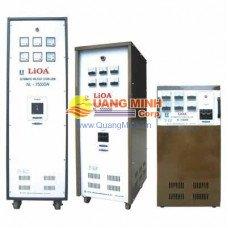 Ổn áp Lioa SH3-3K ( 3KVA 260V ~ 430V)