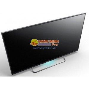 "TIVI LED 3D SONY 50"" KDL-50W800B"
