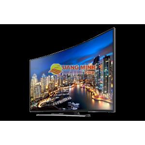 "TIVI LED SAMSUNG 55"" 55HU7200 ULTRA HD, SMART"