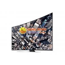 "TIVI LED SAMSUNG 55"" 55HU9000 ULTRA HD SMART 3D"