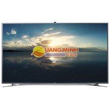 """TIVI LED SAMSUNG 65"""" 65F9000 ULTRA HD SMART 3D"""