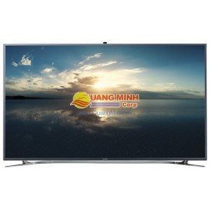 "TIVI LED SAMSUNG 65"" 65F9000 ULTRA HD SMART 3D"