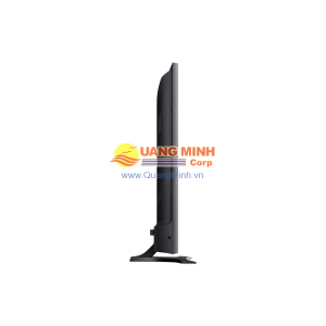 "TIVI LED SAMSUNG 65"" 65HU7200 ULTRA HD, SMART"