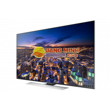"TIVI LED SAMSUNG 65"" 65HU8500 ULTRA HD 3D SMART"