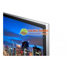 TIVI LED SAMSUNG UA50HU7000 4K-ULTRA HD