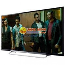 "TIVI LED SONY 40"" KDL-40R470"