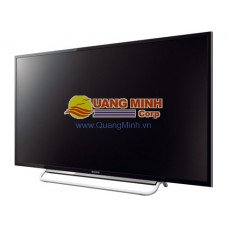 "TIVI LED SONY 40"" KDL-40W600B"