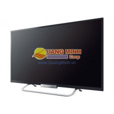 "TIVI LED SONY 42"" KDL-42W674A"