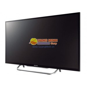 "TIVI LED SONY 42"" KDL-42W700B"