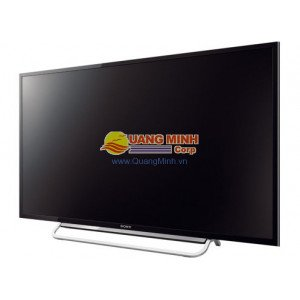 "TIVI LED SONY 48"" KDL-48W600B"