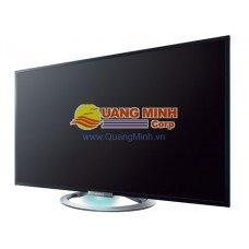 "TIVI LED SONY 55"" KDL-55W804A"