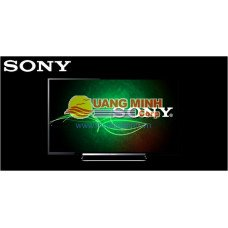 "TIVI LED SONY 60"" KDL-60R550A"
