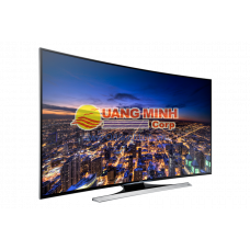 "TIVI LED ULTRA HD 4K SAMSUNG 55"" 55HU8700 SMART 3D"