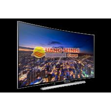 "TIVI LED ULTRA HD 4K SAMSUNG 55"" 55HU8700 SMART 3D"