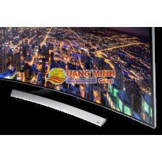 "TIVI LED ULTRA HD 4K SAMSUNG 65"" 65HU8700"