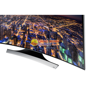 "TIVI LED ULTRA HD 4K SAMSUNG 65"" 65HU8700"