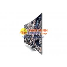 "TIVI LED ULTRA HD 4K SAMSUNG 78"" 78HU9000 SMART 3D"