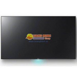 """TIVI LED ULTRA HD 4K SONY 65"""" KD-65X8500B"""