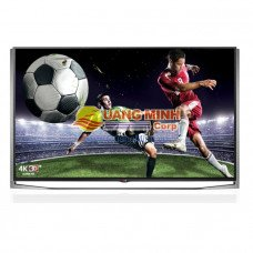 "TIVI LED ULTRA HD LG 79"" 79UB980T 3D, SMART TV"