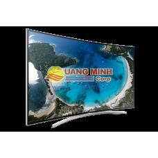 "TIVI LED ULTRA HD SAMSUNG 55"" 55H8000"