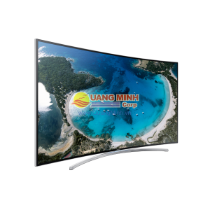 "TIVI LED ULTRA HD SAMSUNG 55"" 55H8000"