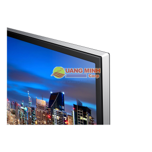 "TIVI LED ULTRA HD SAMSUNG 55"" 55HU7000 SMART TV"