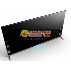 "TIVI LED ULTRA HD SONY 55"" KD-55X9000B"
