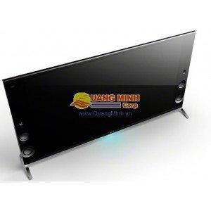 """TIVI LED ULTRA HD SONY 55"""" KD-55X9000B"""