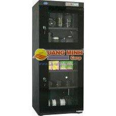 Tủ chống ẩm Darlington DDC147