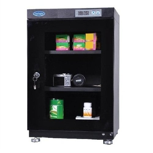 Tủ chống ẩm Darlington DDC85