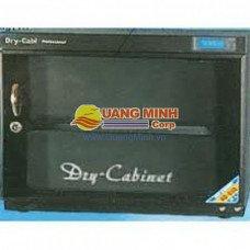 Tủ chống ẩm Dry-Cabi DHC 080 II