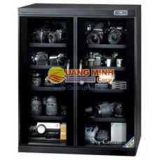 Tủ chống ẩm Dry-Cabi DHC 250
