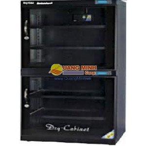 Tủ chống ẩm Dry-Cabi DHC 300