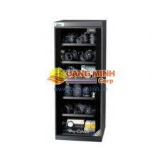 Tủ chống ẩm Fujie AD160