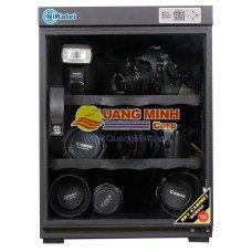 Tủ chống ẩm NIKATEI DCH060