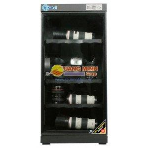 Tủ chống ẩm NIKATEI DCH100