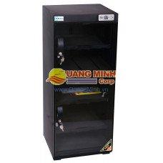 Tủ chống ẩm NIKATEI DCH120