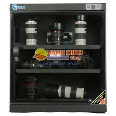 Tủ chống ẩm NIKATEI DCH120W