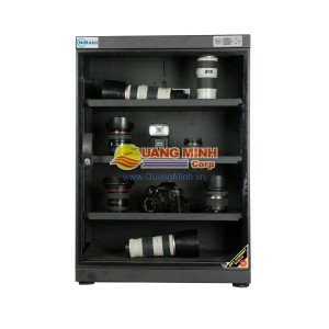 Tủ chống ẩm NIKATEI DCH160