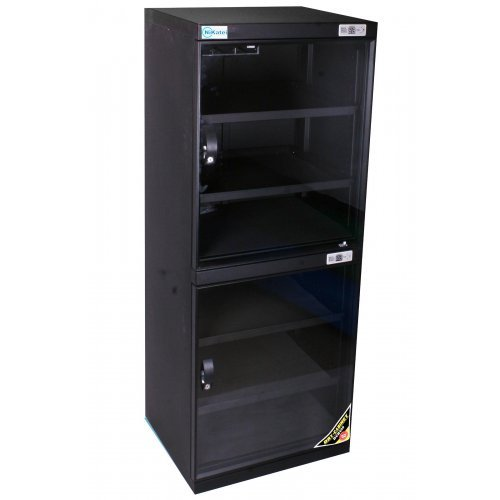 Tủ chống ẩm NIKATEI DCH400