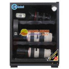 Tủ chống ẩm NIKATEI DH040
