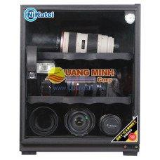 Tủ chống ẩm NIKATEI DH060