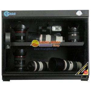 Tủ chống ẩm NIKATEI DH080