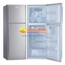 Tủ lạnh 2 cánh Electrolux 320L ETB3200SC