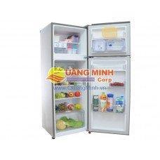 Tủ lạnh 2 cánh LG 225L hoa văn GN-L222BF