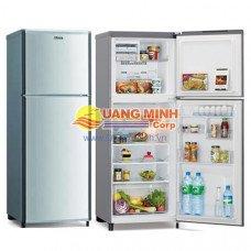 Tủ lạnh 2 cánh Mitsubishi 200L MR-F25E-SL-V